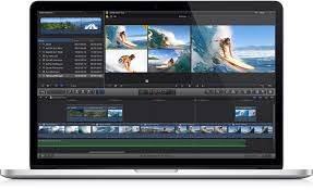 apple final cut pro x heath mcknight dot com