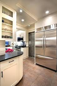 fabricant cuisine professionnelle fabricant de cuisine cuisine cuisine la cuisine cuisine cuisine