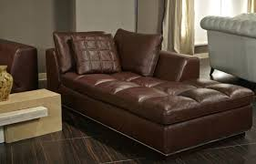Leather Sectional Sofa With Chaise Chaise Stunning Bella Chaise Furniture Style Audrey Bella Navy