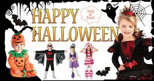 Kids Sally Halloween Costume Love Baby Rakuten Global Market Disney Bag Hood Bag