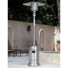 patio heaters rentals outdoor heat lamp rental los angeles hankodirect decoration
