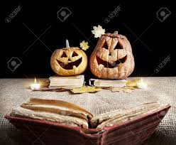 halloween pumpkins background 196 best halloween comic books images on pinterest westwood