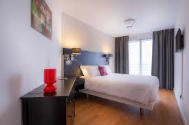 chambre de commerce dax le wasconia in dax hotel rates reviews on orbitz