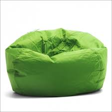 furniture awesome big joe bean bag chair multiple colors