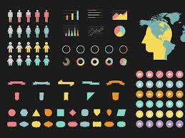 97 best sketch app images on pinterest ui kit student centered