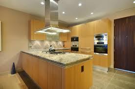 kitchen kitchen remodeling northern virginia kitchen style