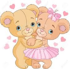 cute and sweet teddy bear clipart free cute and sweet teddy bear