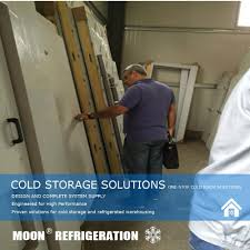 cold storage for fish cold storage for fish suppliers and