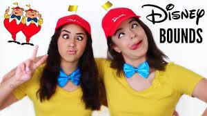 Halloween Costumes Redheads 100 Disney Character Halloween Costume Ideas Adults