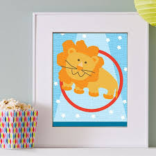 Prints For Kids Rooms by 33 Best Circus Kids Room Images On Pinterest Kids Rooms Circus