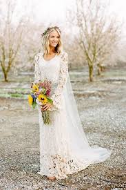 fall wedding dress styles fall wedding dresses obniiis com