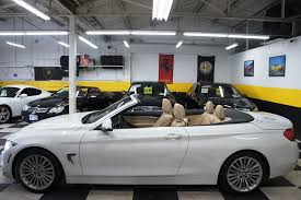 bmw series 5 convertible 2014 used bmw 4 series 428i convertible certified at auto