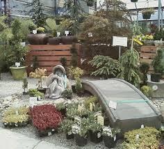 278 best displays images on pinterest garden center displays