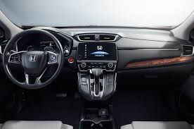 pics of honda crv 2017 honda cr v reviews and rating motor trend