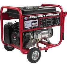 amazon return policy black friday deal liquidators all power portable generators liquidation deal