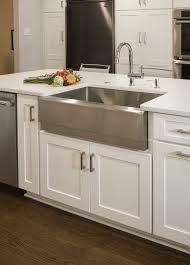 kitchen furniture australia kitchen island kitchen island stools australia floor and granite