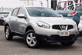 nissan dualis 2007 vehicle stock oldmac mazda