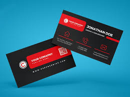 business card designs psd 50 best free psd business card templates it s free