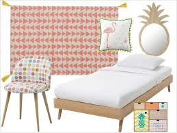 tapis chambre ado fille awesome idee deco chambre fille ado gallery bikeparty us