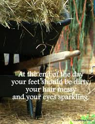 quotes about fall gardening after the harvest fall gardening list timber creek farm