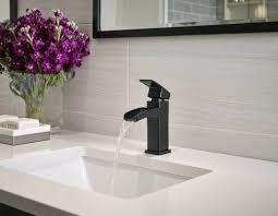 best bathroom faucets on ebay u2014 luxury homes