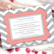 how much do wedding invitations cost wedding invitation cost 7557 plus how much do wedding invitations