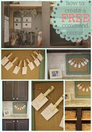 How To Design Your Kitchen Online For Free by How To Create A Kitchen Command Center Part 1 Organize Your