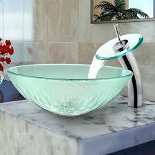 glass sinks bathroom u2013 hondaherreros com