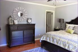 Paula Deen Furniture Sofa by Bedroom Paula Deen Furniture Columbia Sc Paula Deen Lamp Table