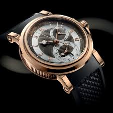 cheap replicas for sale cheap best high quality replica watches uk oline for sale