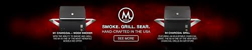 best black friday deals 2016 for smokers and grills bbq grills u0026 smokers bbq rubs u0026 sauces bbq accessories big