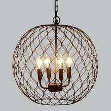 bronze and silver light fixtures bronze dining room chandelier collection 6 light weathered silver