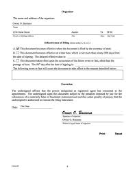 free llc forms texas free llc forms free business contracts online