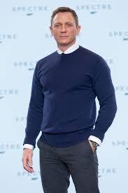 the official james bond 007 website bond returns in spectre