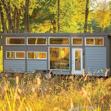 Best Small Cabins 89 Best Small Cabin Escapes Images On Pinterest Small Cabins