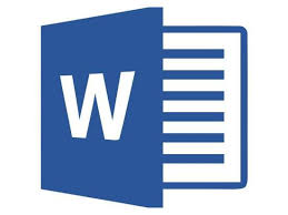 39 best basic ms office images on pinterest microsoft word 2010
