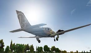 review carenado beechcraft baron 58 x plained the source for