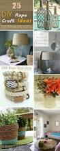 100 diy nautical home decor diy nautical decorations for