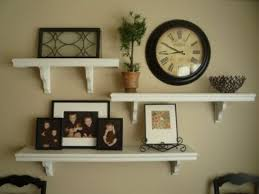 jazz home decor put up shelving decorating tips quick diy u0026 home decorating what