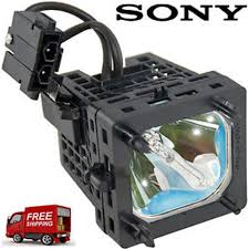 grand wega hdtv replacement l xl 2200 sony projection tv bulb replacement lighting