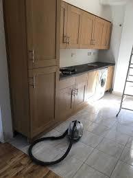 Laminate Flooring Gumtree Laminate Flooring Bathroom Plastering Painting Handy Man