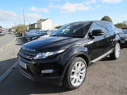 maroon range rover evoque used volkswagen polo hatchback 1 4 match dsg 5dr in swindon