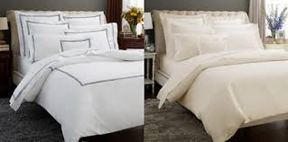 Upscale Bedding Sets Luxury Bedding Bedding Sets U0026 Comforter Sets Bloomingdale U0027s