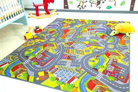 Kid Rugs Cheap Rugs Theoneartclub Ikea Rugs Rugs Rugs Large