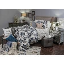 Rizzy Home Bedding Fingerhut Comforters
