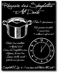 tableau noir ardoise cuisine tableau design pour cuisine tableau magnactique cuisine tableau
