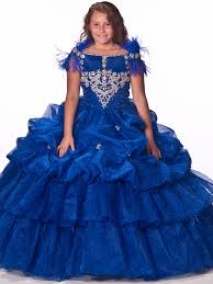 black feather unique fashions organza skirt rhinestone pageant