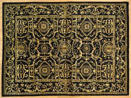 Rugs Home Decorators Collection What Do The Colors Mean In My Persian Rug Oriental Salon Black