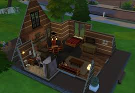 share your newest the sims 4 creations here page 253 the sims you can download this home here