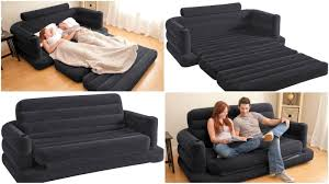Futon Living Room Set Sectional Sleeping Sofa Futon Living Room Furniture Couch Bed Seat